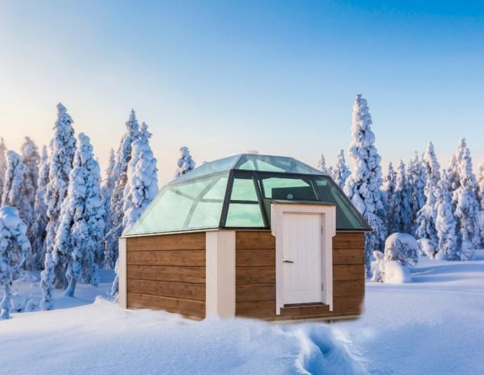 Iglu-ulkoa-Arctic-Snow-hotel-689x534-2