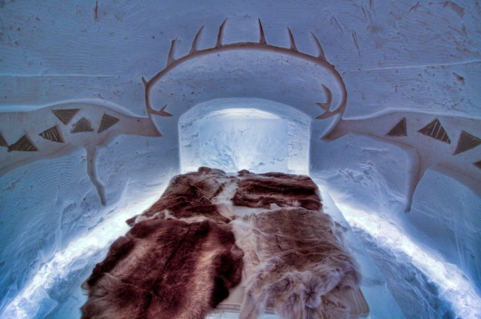 suite-of-arctic-snowhotel-689x458