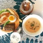 【北欧ダイエット:8日目】牡蠣ディナー&嬉しい日!