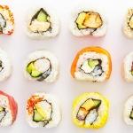【かもめ食堂プロジェクトVOL.18】東京寿司アカデミーの入学説明会に行って来た(後半)