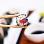 【かもめ食堂プロジェクトVOL.20】大阪の飲食人大学の見学に行って来た(後半)