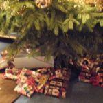 【フィンランドのクリスマスvol.2】フィンランド人に貰った数えきれないクリスマスプレゼント