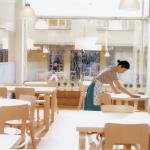 【かもめ食堂プロジェクトVOL.21】フィンランドのお寿司屋さんに応募した話