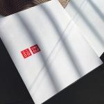 【永久保存版!お菓子/工芸品/酒類まで】外国人に喜ばれる日本のお土産リスト