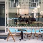 【かもめ食堂プロジェクトVOL.22】ヘルシンキでお店を営む日本人オーナーさんに話しを伺いました