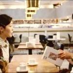 【かもめ食堂プロジェクトVOL.23】カフェのオーナーと一緒に移住!?