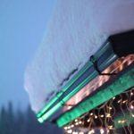 【かもめ食堂プロジェクトVOL.28】致命的になりうる「弱み」に向き合う時が来た