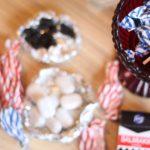 【ひみつの週末北欧ピクニック】北欧好きが集まって燻製ホームパーティ