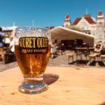 【北欧旅行レポート】フィンランドのビールフェスと音楽フェスをひとりでハシゴした話