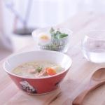 【北欧ダイエット30日目】体重の推移&フィンランド風サーモンスープ