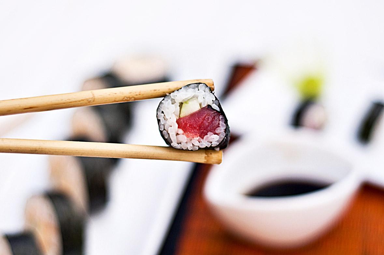 sushi-finished6W2