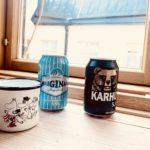 【北欧旅行レポート】ヘルシンキで一番人気!クラフトビールが美味しいおすすめの店