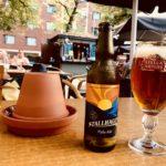 【北欧旅行レポート】タンペレでお昼からビール三昧できるオススメのお店